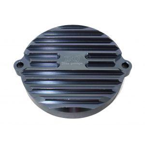 ฝาปิดเพลาวาวล์ Engine Cover GD-110