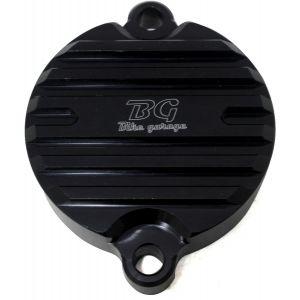 ฝาปิดกรองน้ำมันเครื่อง Cam Gear Cover GD-110