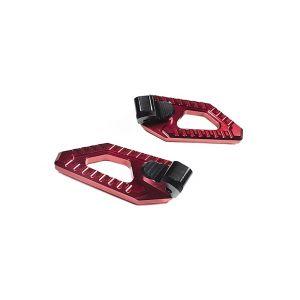 พักเท้าหลัง ADV-150  ( Rear Footrest )