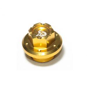 น๊อตอุดน้ำมันเครื่อง Oil Filler Plug GSX-R150
