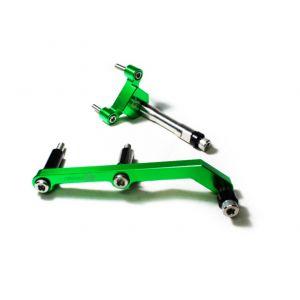 ขายึดกันสะบัด Steering Damper mounting Z-125