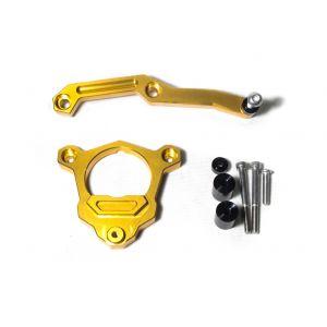 ขายึดกันสะบัด Z-800/Steering Damper mounting Z-800