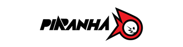 http://piranhashop.com