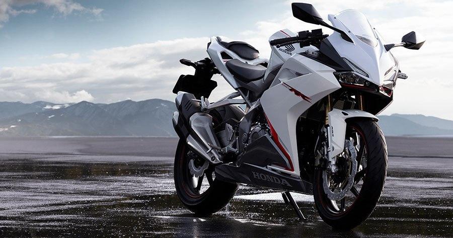 All New Honda CBR300R อาจเลือกเปิดตัวในรูปแบบออนไลน์ ที่ประเทศไทยเร็วๆ นี้?